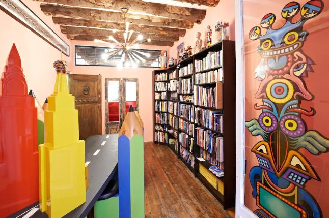 Apartment Three designer rooms in Trendy Pijp photo 170061