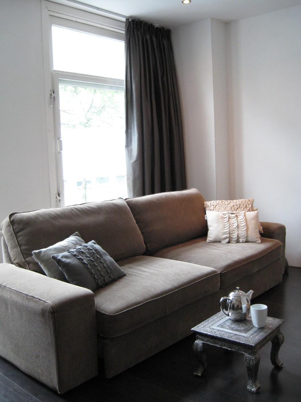 Apartment Quartier Latin apartment photo 1363019