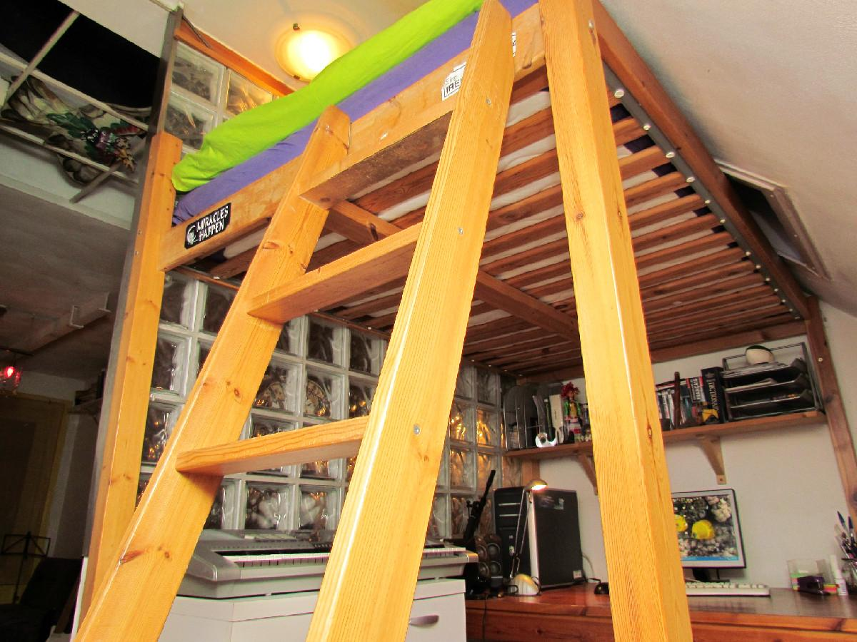 Apartment Cheap Sleeps Amsterdam photo 170576