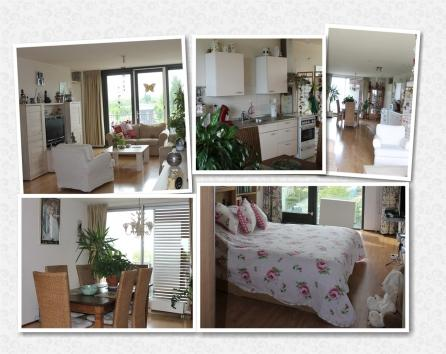 Lovely 2 rooms apartment photo 32832