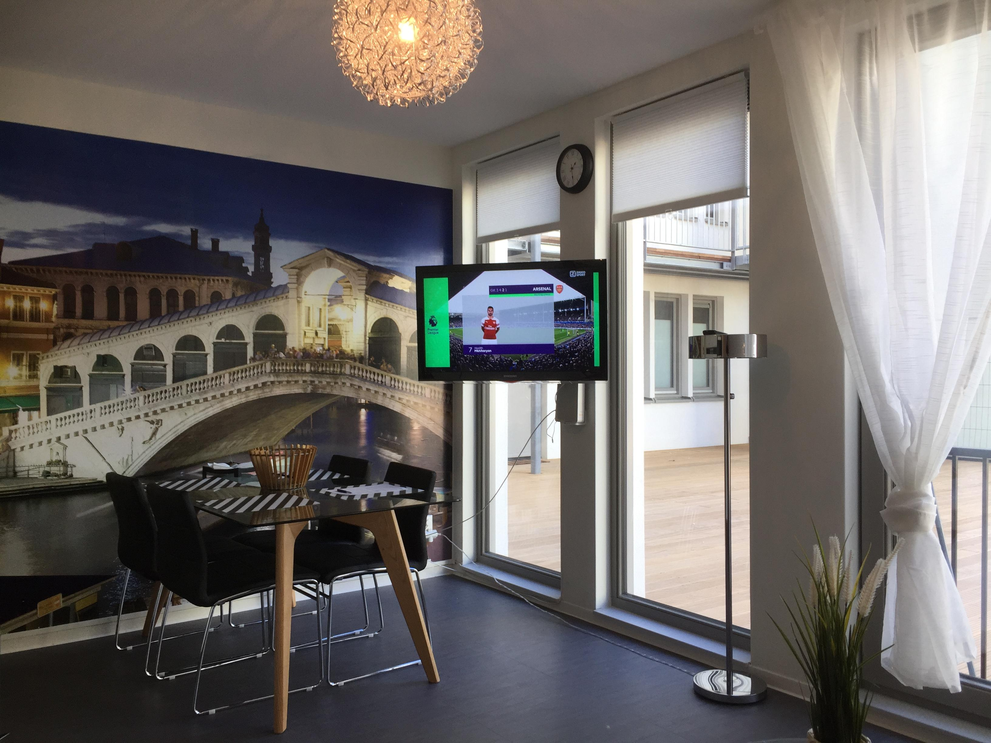 Apartment Amsterdam Long Stay and Free Parking photo 3074726