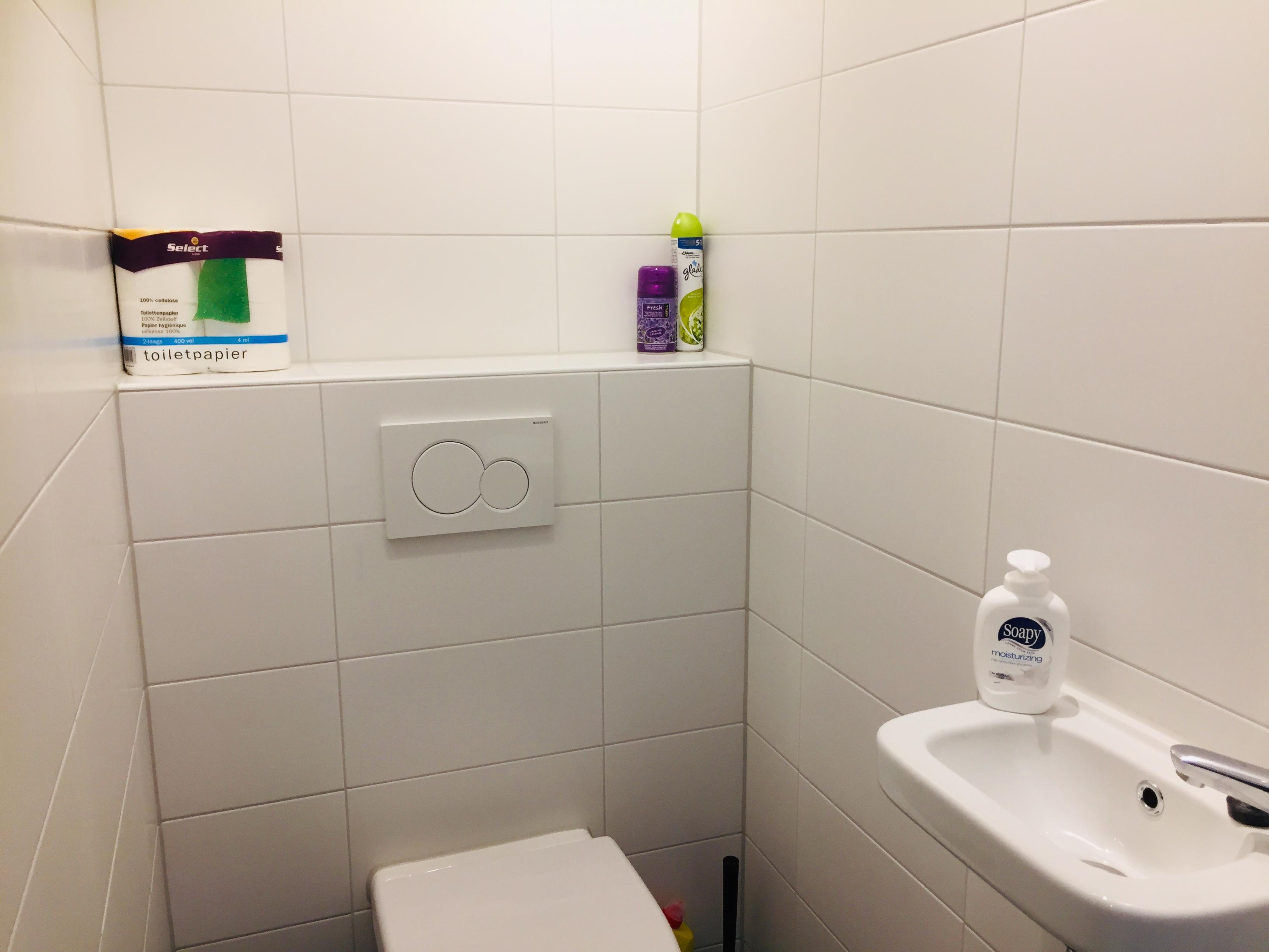 Apartment Amsterdam Long Stay and Free Parking photo 3074751