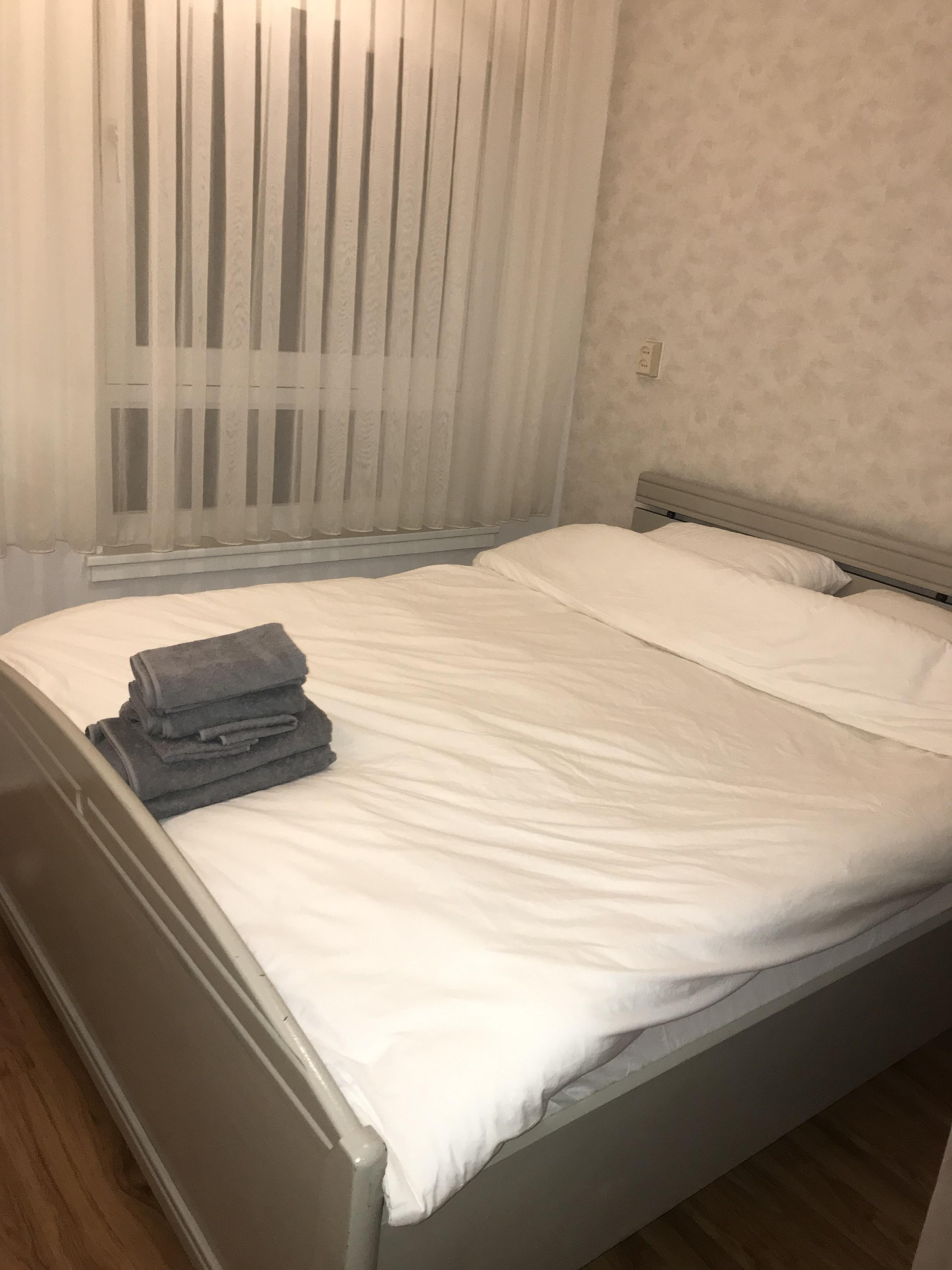Apartment Danis place Close to Station Vlugtlaan photo 277637