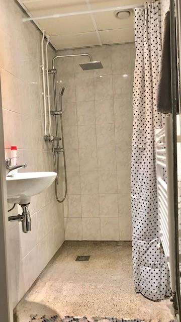 Apartment Danis place Close to Station Vlugtlaan photo 328027
