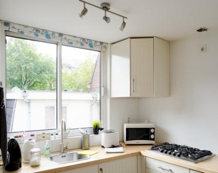 Leidseplein 2 bedroom apartment for max 2 guests! photo 31012
