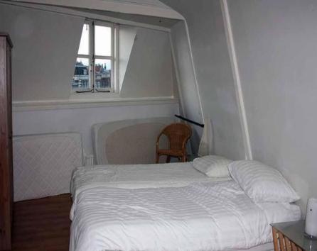 The Boathouse photo 29717