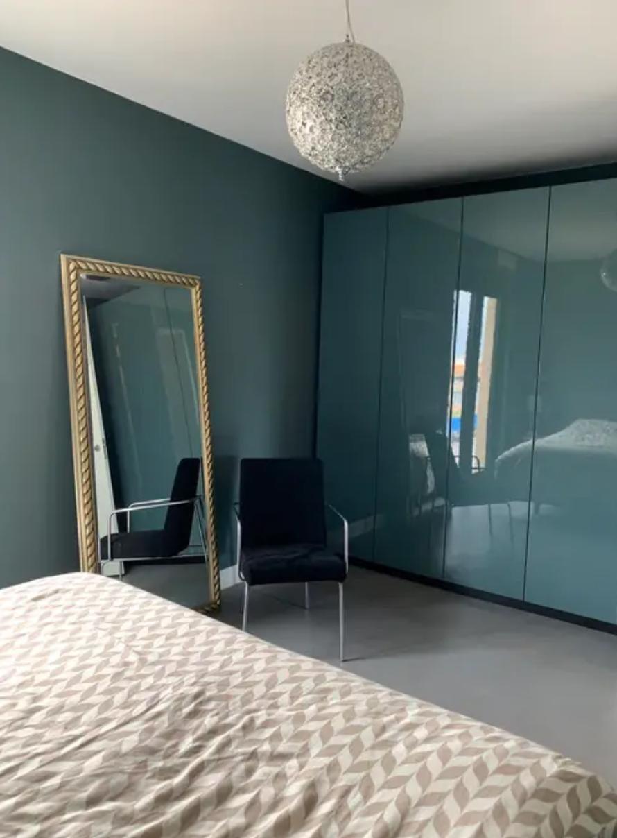 Apartment NEW ON AMSTERDAMSTAY  HUGE GORGEOUS WATERVIEW LUXURY HOME  165m2  photo 3268855