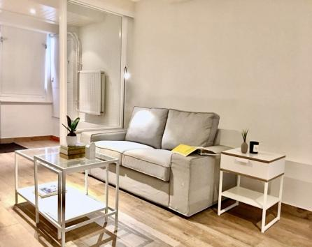 Basement Apartment photo 30862