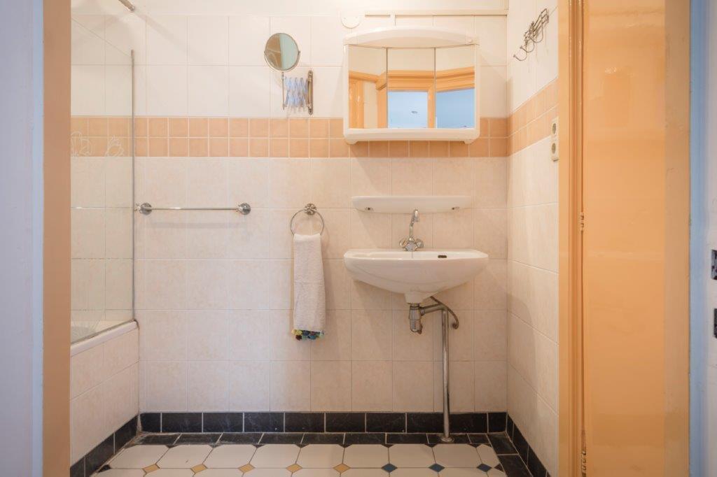 Apartment Amsterdam Choice photo 54421